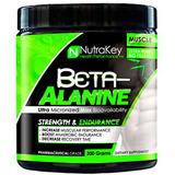 Nutrakey Beta Alanine 300g